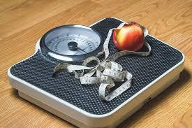 משקלים למטבח