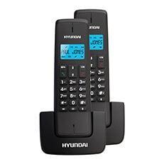 HDT-L160R/B Hyundai