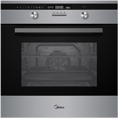 תנור בנוי Midea 65-DAE-40139 מידאה