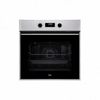 תנור בנוי Teka HSB635 תקה