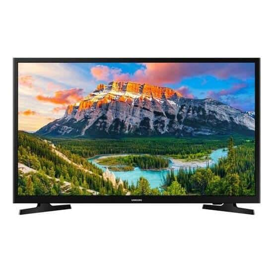 """טלוויזיה 49"""" Samsung סמסונג UE49N5300"""
