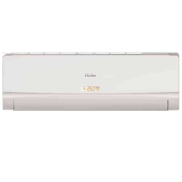 מזגן עילי הייר 12,290BTU HAIER Top Tech 14