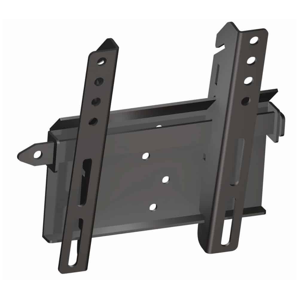 מתקן תליה לטלוויזיה זרועות שיח LCD-201 Golden Bracket