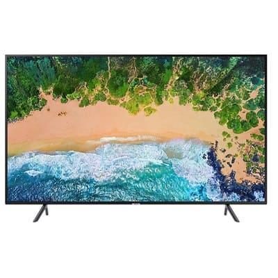 טלוויזיה Samsung UE65NU7172 4K 65 אינטש סמסונג