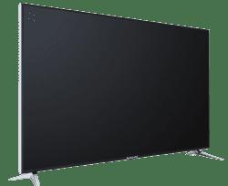 """טלוויזיה 55"""" נורמנדה NORMANDE 55LED08M SMART LED"""