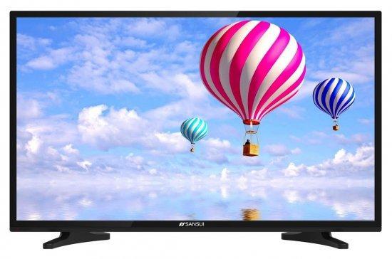 "טלוויזיה סנסוי ""32 אינטש Sansui SUN-4532 HD Ready"
