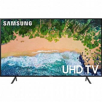 טלוויזיה Samsung UE58NU7102 4K 58 אינטש סמסונג