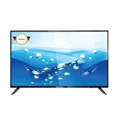 טלוויזיה Blaupunkt YS32A6000 HD Ready 32 אינטש
