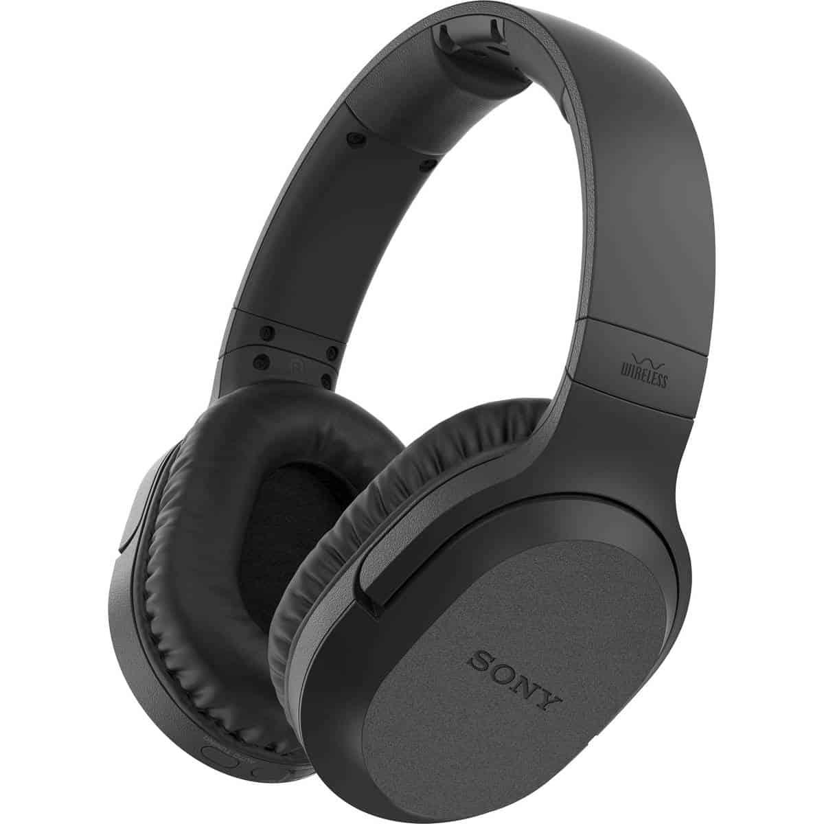 אוזניות אלחוטיות Sony WH-RF400 סוני