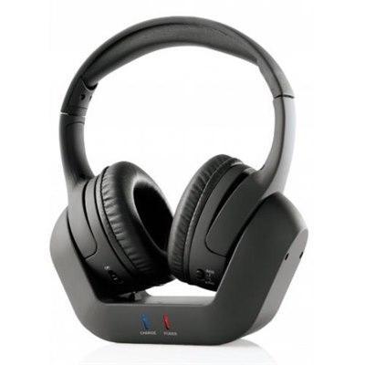 אוזניות אלחוטיות GPlus GPL-TV8131