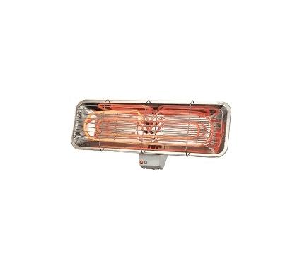 תנור חימום עוצמתי לאמבטיה RAK TPB-2007 TOPSON