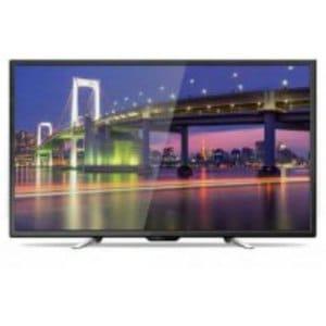 טלוויזיה neon NE32FLED HD Ready 32 אינטש