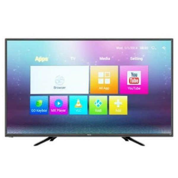 טלויזיה SMART TV NE-39FLED דגם LED Neon 39