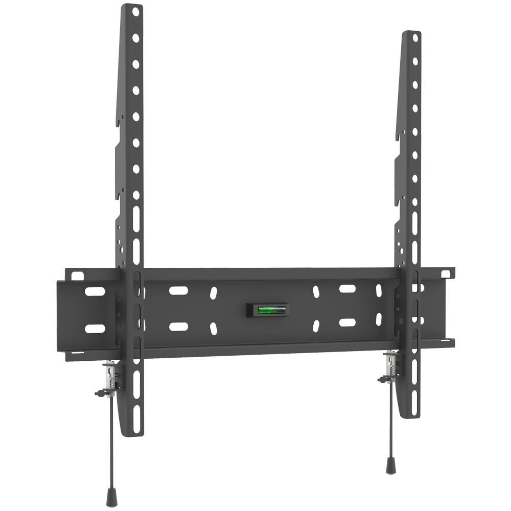 זרוע קבועה ברקן לטלוויזיה 65 – 29 אינץ' E30