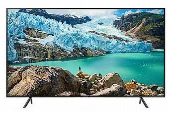 טלוויזיה Samsung UE65RU7172 4K 65 אינטש סמסונג