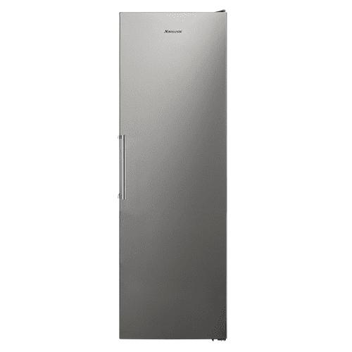 מקפיא 7 מגירות No-Frost 265 ליטר NORMANDE נורמנדה KL-392