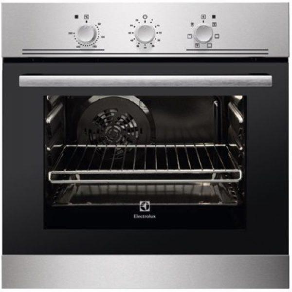 תנור בנוי Electrolux EOB2100 אלקטרולוקס