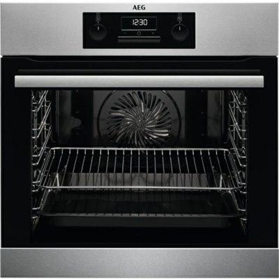 תנור בנוי 71 ליטר AEG BEB331110M