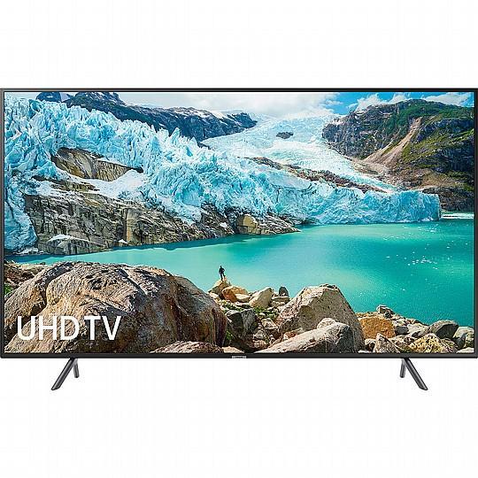 טלוויזיה Samsung UE55RU7100 4K 55 אינטש סמסונג