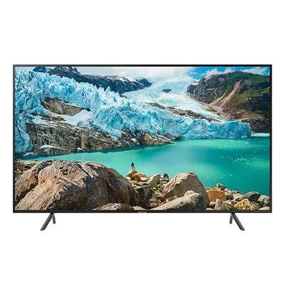 טלוויזיה סמסונג Ultra HD 65 Smart UE65TU7072