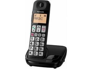טלפון אלחוטי פנסוניק Panasonic KX-TGE110