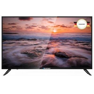 טלוויזיה Blaupunkt YS43AU8000 4K 43 אינטש
